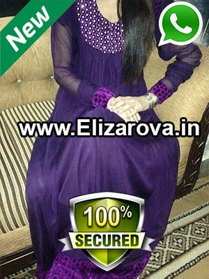 hyderabad college girl escort radha
