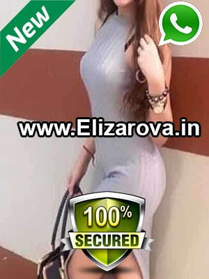 hyderabad college girl escort swati