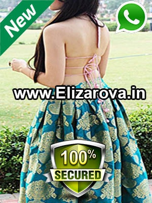 hyderabad college girl escort shipra