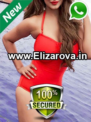 hyderabad college girl escort arti