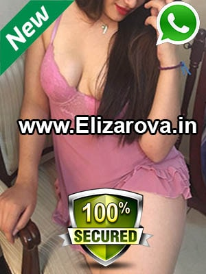 hyderabad college girl escort priyanka