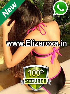 hyderabad model escort rehana