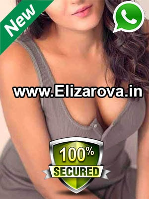 hyderabad College Girl Escort