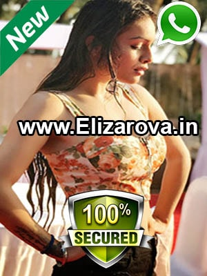hyderabad College Girl Escort Sana