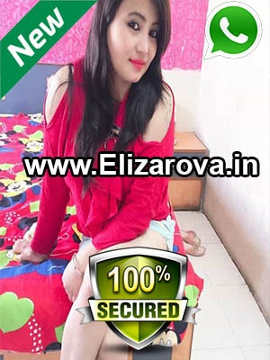 hyderabad College Girl Escort Parul